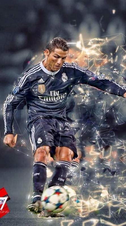 ronaldo wallpapers   zedge