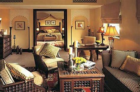 egyptian bedroom decor 43 best images about egyptian style home decor ideas on