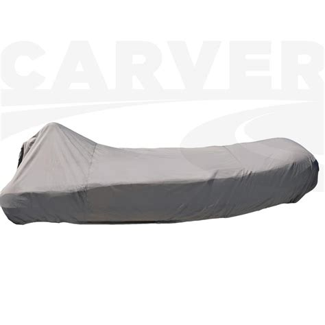 carver boat covers carver covers styled to fit boat cover for blunt nose