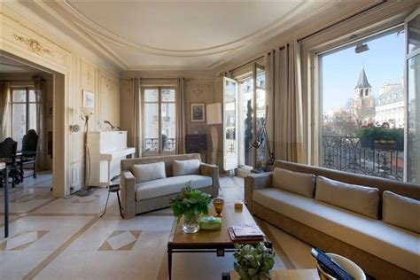 appartement paris hotel r best hotel deal site