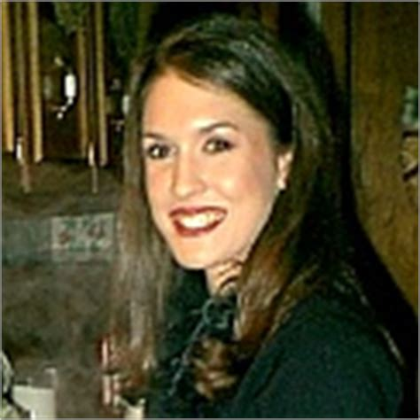 2006 search for tara solvetaragrinsteadcase help find tara grinstead texas equusearch needs