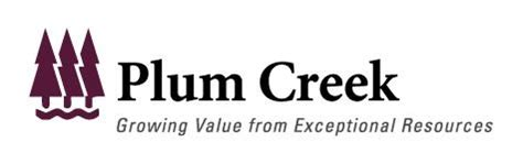Plumb Creek Timber by Plum Creek Timber Earnings Preview Stocksaints