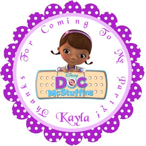 Doc Mcstuffins Baby Shower by 166 Best Images About Dra Juguetes On
