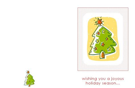 greeting card template greeting card template card template