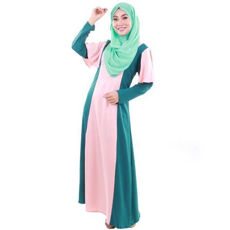 jubah di kenanga city jubah di kenanga baju kurung moden di kenanga wholesale