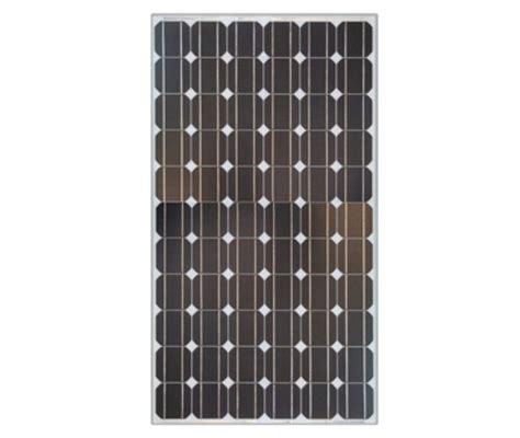 Solarmodul Garten by Solarmodul 12 Volt 20 Watt Www Garten Anlegen Eu