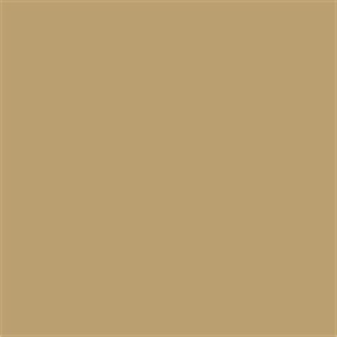 top neutral paint colors mv construction i chicago construction i consulting property