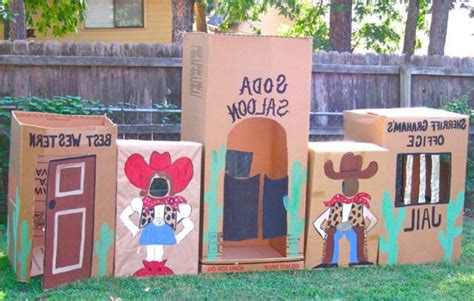 cowboy themed cowboy themed birthday ideas home ideas