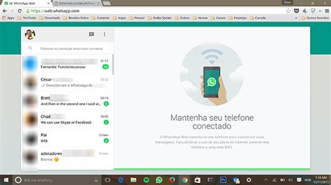whatsapp wallpaper como usar como usar whatsapp com vpn no 3g 4g e no wi fi news