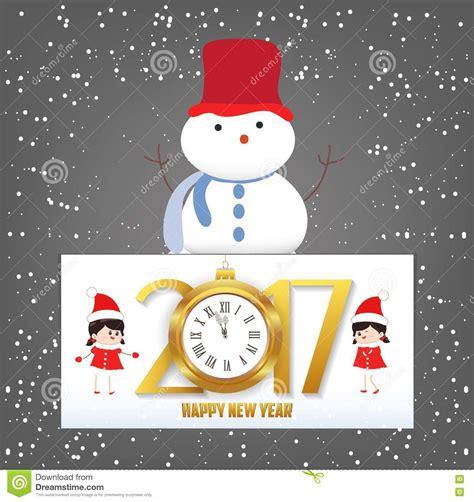 ab wann sagt frohe weihnachten frohe weihnachten und guten rutsch ins neue jahr 2017