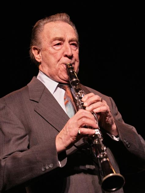 musicians who passed away buddy defranco renowned jazz musician dead at 91 ny