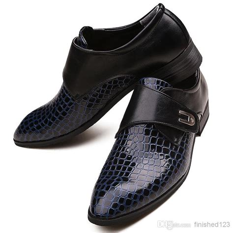 classic groom dress shoes cool shoes leather casual
