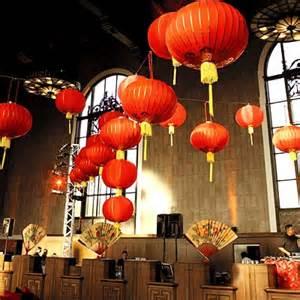 chinesische dekoration fall wedding reception decoration ideas wedding decorations