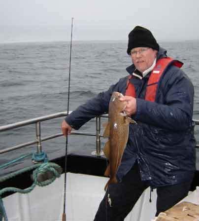 fishing boat hire monaghan castlebar county mayo angling news mayo sligo 8