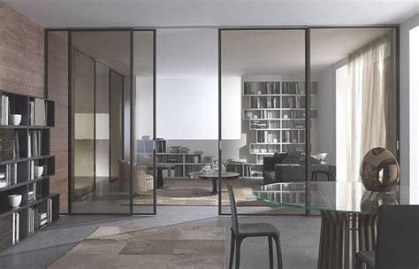 sliding glass doors interior modern interior sliding glass doors home design