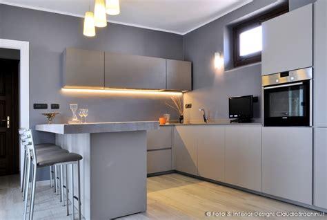 Interior Design Cucine by Interior Design Cucine Brachini Torino