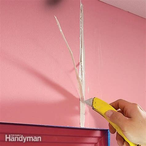 interior painting step 3 painting the walls youtube how to prepare for painting interior walls how to paint