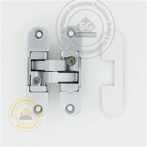 adjustable door hinges door hinges concealed hinges 3d adjustable door hinges