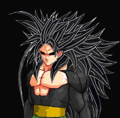 Sample Resume Of System Administrator by Dragon Ball Z Goku Super Saiyan 10000000