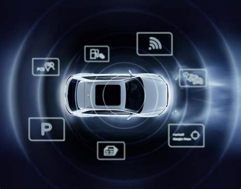 Audi Connect Sim Karte by Infotainment Audi Mediacenter