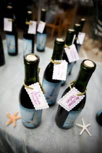 Picture Wedding Favors by Wedding Favors