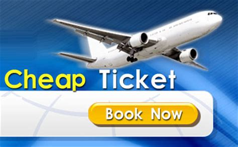 cheap usa east coast tours west coast tours cruises flights hotels and services