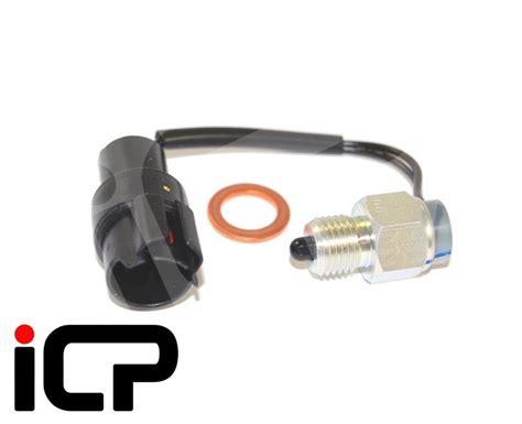 Switch Netral Zr 1 genuine neutral position switch 32008aa103 fits subaru impreza 2 0 turbo 92 00