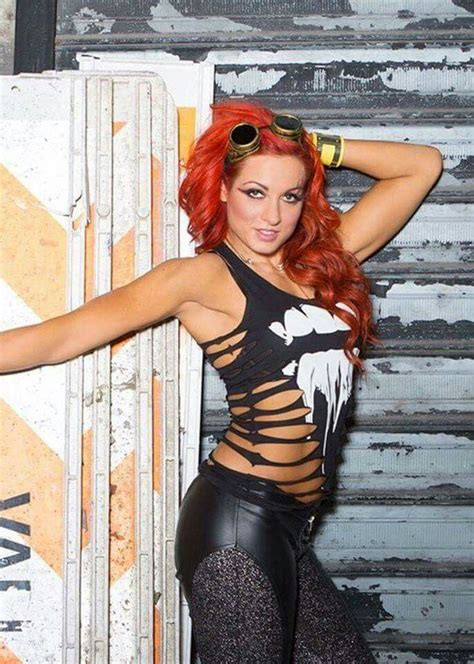 becky lynch rebecca quin becky lynch and celebrity women on pinterest