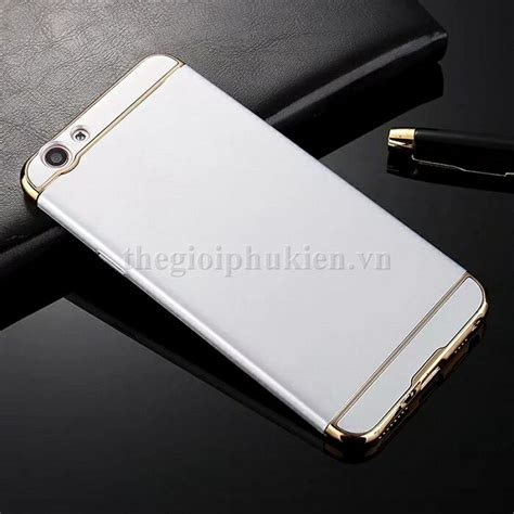 themes for oppo neo 3 ốp lưng 3 mảnh plastic 360 cho oppo neo 9s a39
