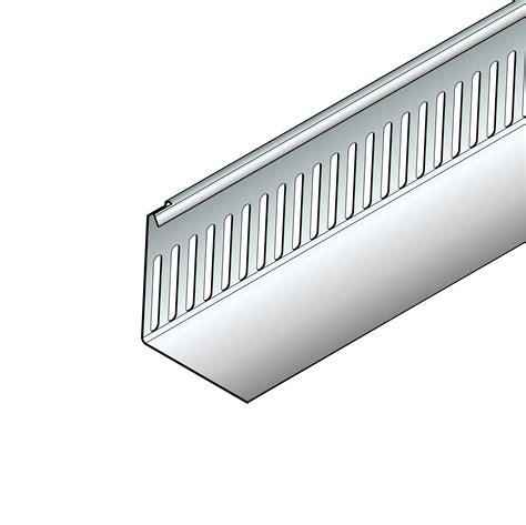 Bande Etancheite Toiture 2788 by Alu Bandes Et Bo 238 Tes Pare Gravier En Aluminium