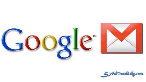 cara membuat akun gmail terbaru cara membuat akun email google gmail terbaru