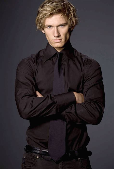 alex pettyfer beastly beastly picture 12