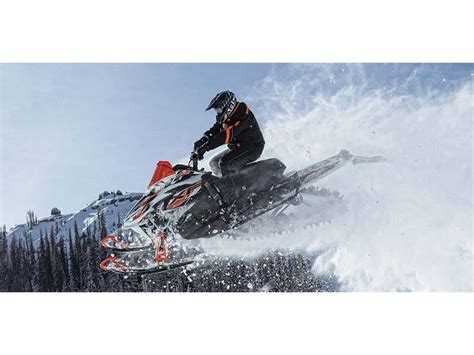high country 8000 ihtspas tubs new 2015 arctic cat xf 8000 high country snowmobiles in