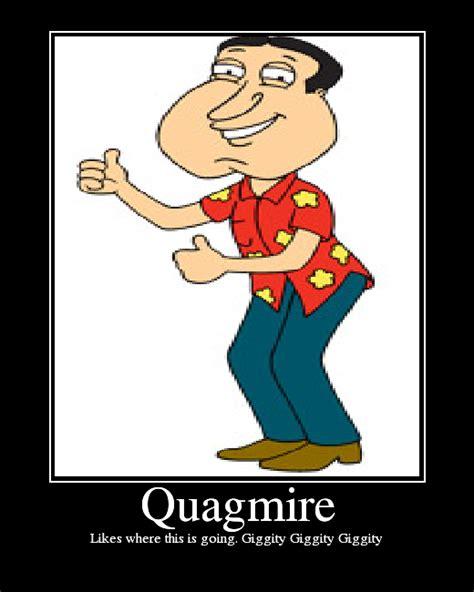 Quagmire Meme - quagmire giggity meme memes