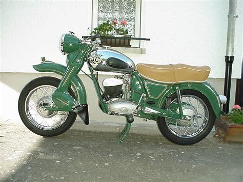 Oldtimer Motorrad Mars by Motorr 228 Der Aus N 252 Rnberg Mars Stella 175 Ds