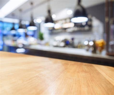 kitchen designer vacancies kitchen bathroom designer recruitment uk
