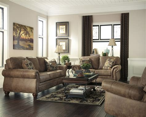 ashley living room living room ogle furniture