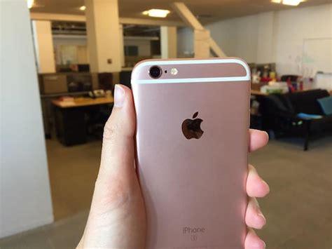 iphone 7 une coque diff 233 rente de l iphone 6s et une r 233 sistance 224 l eau iphoneaddict fr