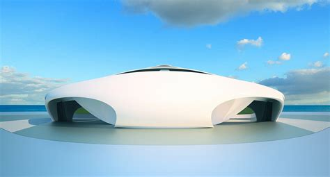 jets house jet house jerome olivet