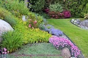 planning a flower garden layout buy flower garden plans let me help design your drought
