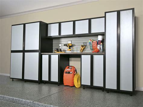 best garage storage cabinets tech series garage cabinets garage storage cabinets