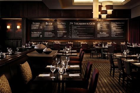 steunk house top ten steak houses in london i like london