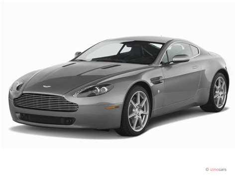 online auto repair manual 2007 aston martin vantage regenerative braking 2007 aston martin vantage review ratings specs prices and photos the car connection