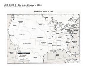 blank map of the us during civil war best photos of map of civil war 1860 civil war map 1860