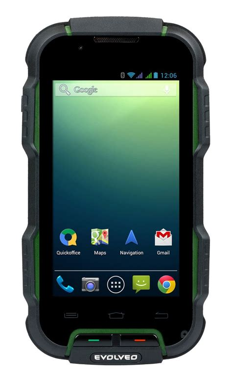 waterproof android evolveo strongphone d2 rugged waterproof android dual smartphone evolveo eu en
