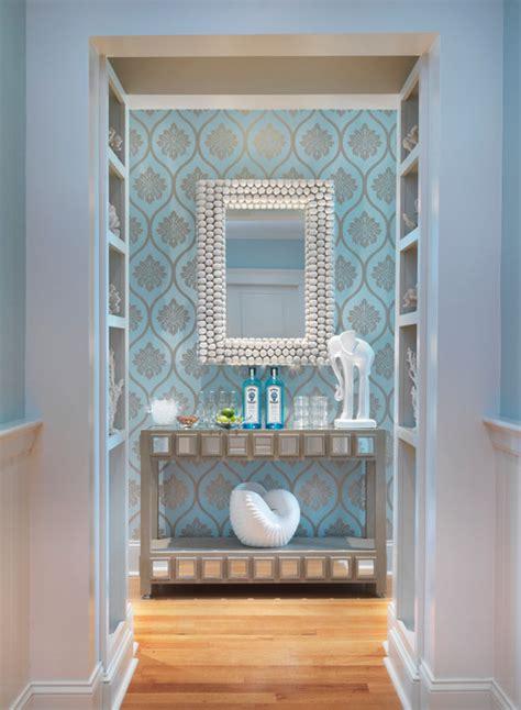 habitacion idealista ideas para decorar de forma original las habitaciones con