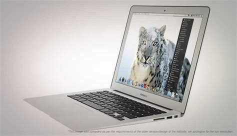 amac book air apple macbook air 13 256gb price in india specification