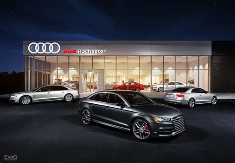 new used car dealer in rochester ny near irondequoit