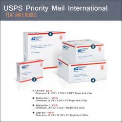 international business usps priority mail international