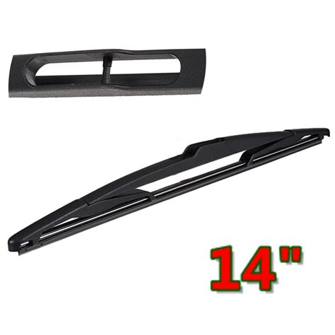 peugeot 206 wiper blades peugeot wiper blades reviews shopping peugeot